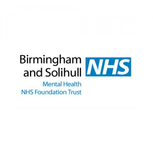 Birmingham and Solihull Mental Health Foundation Trust